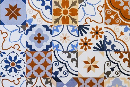 Picture for category Mediterranean Collection