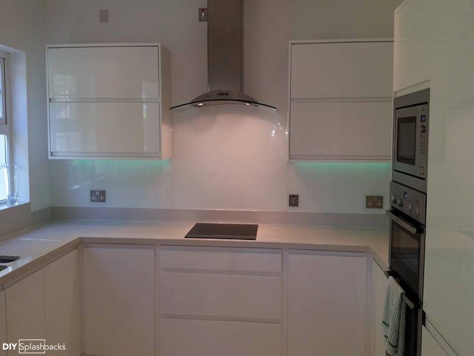 Fitted glass splashbacks if the price is right for you we will put you in touch with the right person for your area to guide you through the process solutioingenieria Gallery