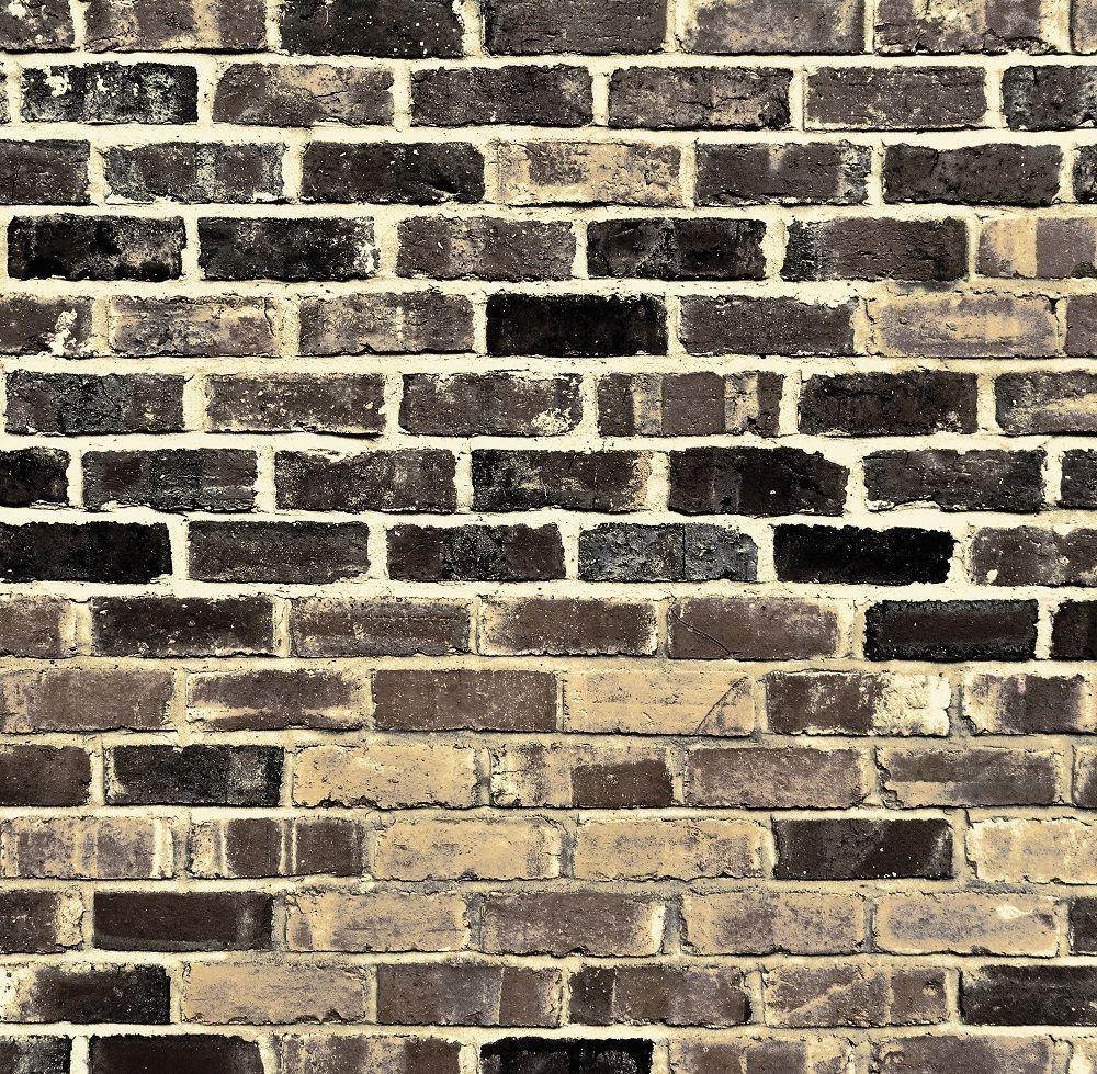 Lime Brick On Image : Lime brick glass splashback