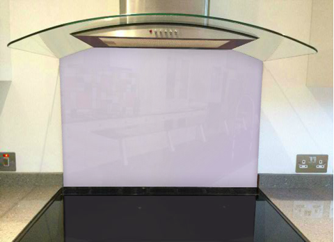Picture of Designers Guild Dressing Table Splashback