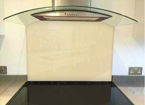 Picture of Crown Straw Boater Splashback
