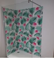 Picture of Printed Shower Panels