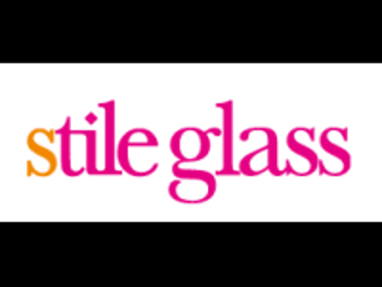 Picture of STILE GLASS