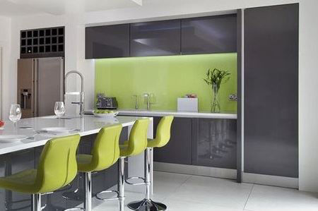 Picture for category Acrylic Splashbacks