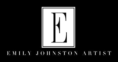 Picture for artist Emily Johnston Artist